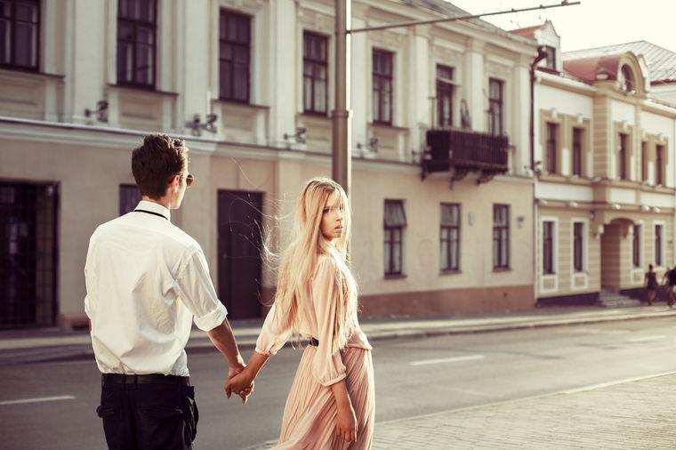 Ipak ne može sve da pobedi: 4 situacije kada ljubav nije dovoljna!