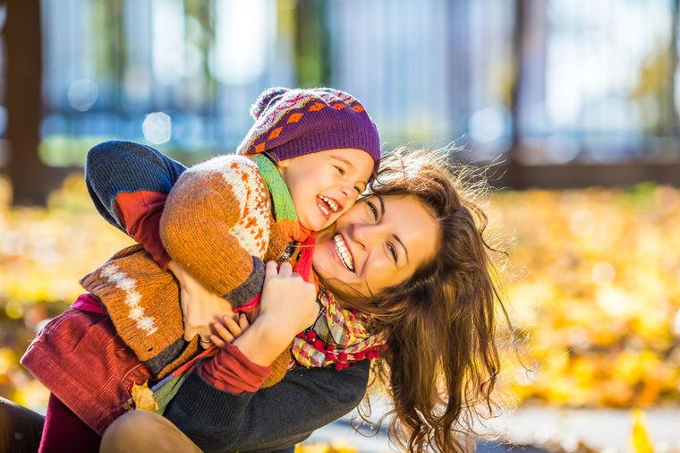 Ove poklone vaše dete neće nikad zaboraviti: Evo o čemu je reč!