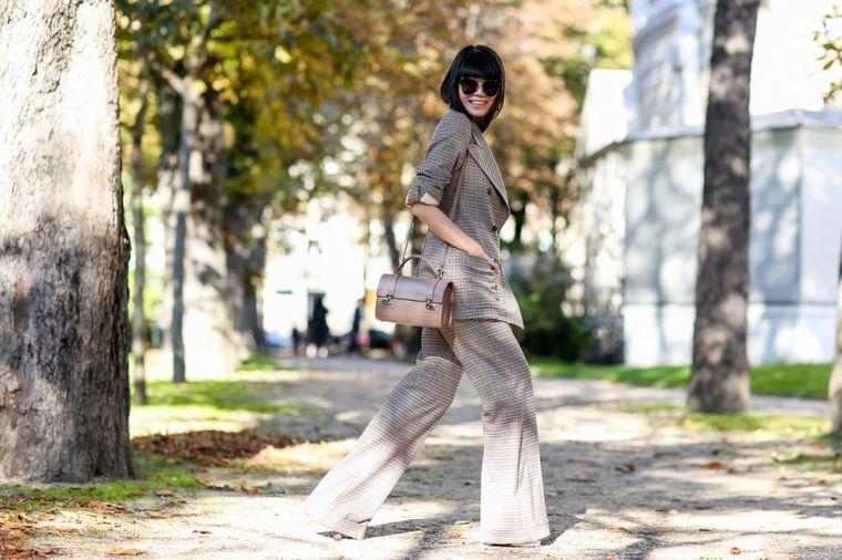 Zlatna pravila Parižanki za modu i lepotu: Kratak vodič kroz stil! (FOTO)