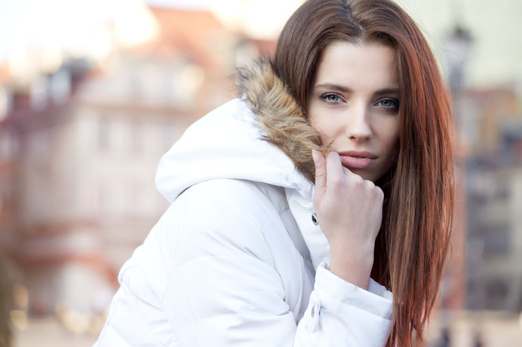 8 razloga zbog kojih vam kosa očajno izgleda: Opada, lomi se i puca!