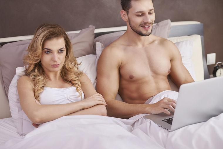Zašto u Srbiji ima sve manje seksa: Top 3 razloga!