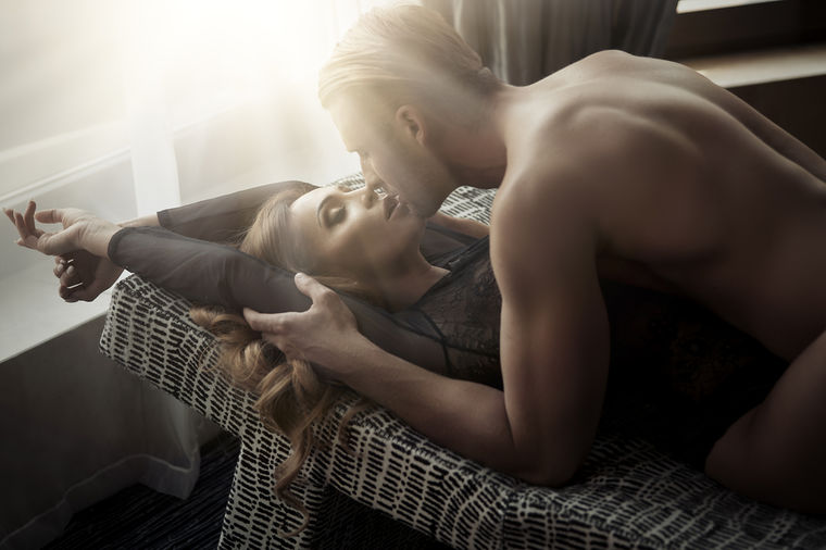 Nedeljama imali preglasan seks: Dobro će upamtiti reakciju prvog komšije! (FOTO)
