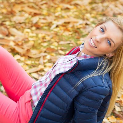 Slavna ruska travarka otkriva: Ova smesa skida 10 cm u struku za 10 dana! (RECEPT)