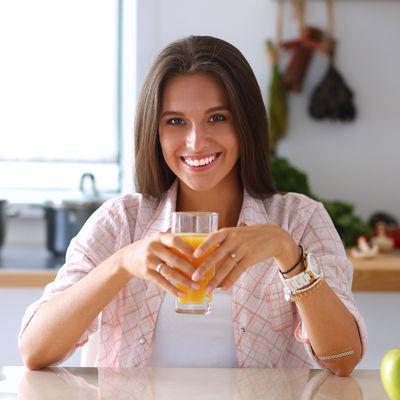 Dragulj nemačke medicine: Jedna čaša čisti arterije i sprečava najteže bolesti! (RECEPT)