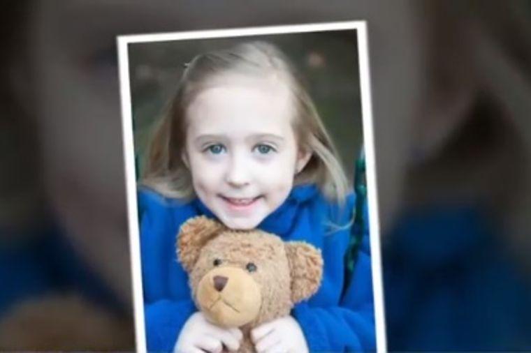 Ima samo 8 godina, a boluje od raka dojke: Jeziva priča neustrašive devojčice! (FOTO, VIDEO)