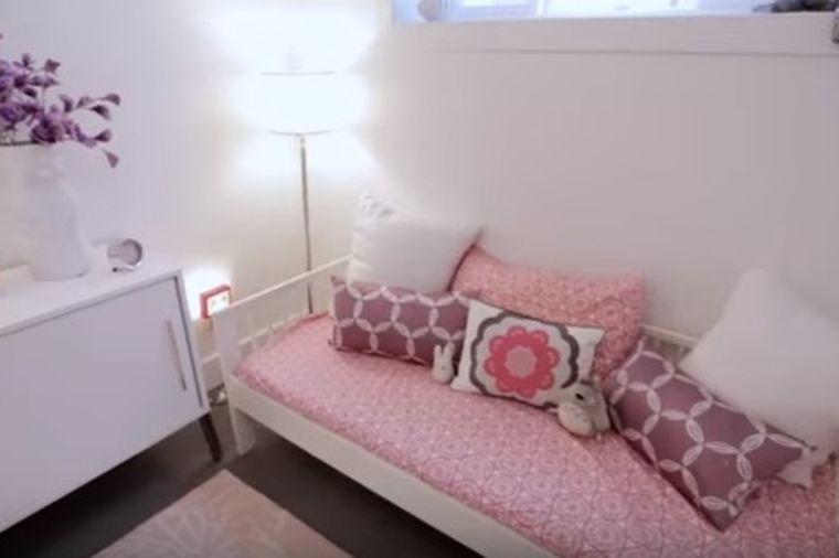 Foto: Printscreen Youtube / House & Home
