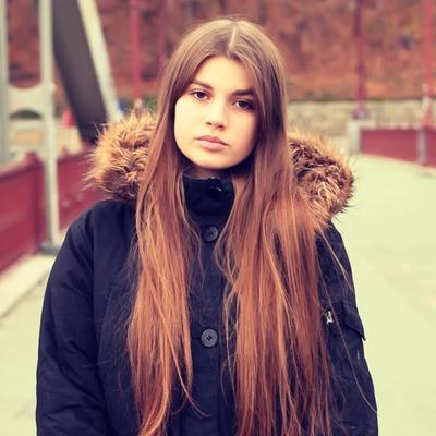 Zbog gumice za kosu dobila je opasnu infekciju: Andrea poručuje, žene budite oprezne!