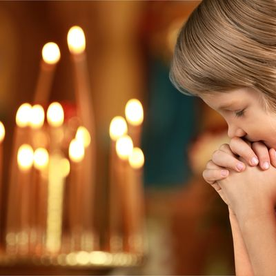 Sveštenik sreo Boga tokom kliničke smrti: Njegovo iskustvo ruši hrišćansku veru!