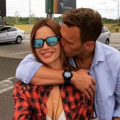 Kako se Severina, Igor i Keba provode kod kuće: Snimak zasmejao Instagram! (VIDEO)