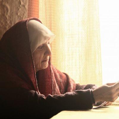 Poslednji dani Baba Vange: Znala je kako će umreti, ali i ko će dobiti njene moći predviđanja!