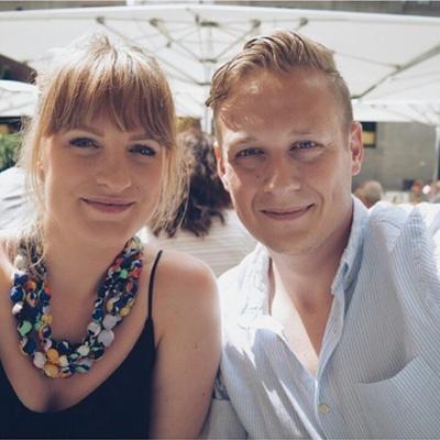Zašto moja žena plače: Urnebesni spisak jednog muža nasmejao milione! (FOTO)