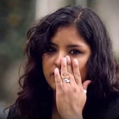 Silovana 43.000 puta: Jeziva ispovest devojke (23) o trgovini ljudima! (FOTO)