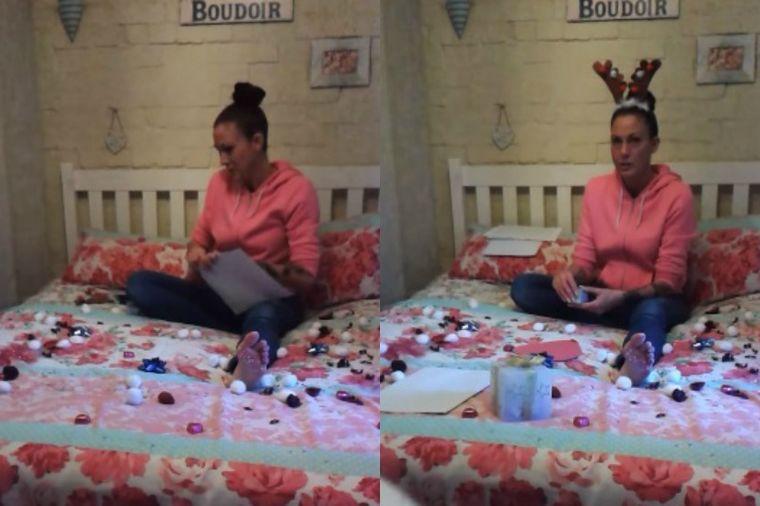 Mislila da će je dečko zaprositi: Priredio joj najgoru stvar u životu! (VIDEO)