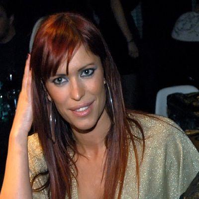 Sećanje na jednu od najlepših Srpkinja: Ksenija Pajčin bi danas napunila 39 godina
