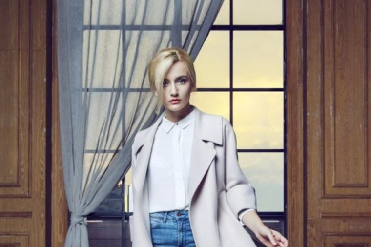 Kako da se obučete kao dama: 8 ključnih trikova za prefinjen izgled! (FOTO)