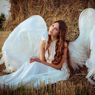 Povežete sa svojim anđelom čuvarom: Ovako ga zamolite za pomoć i on će vam ispuniti želju!