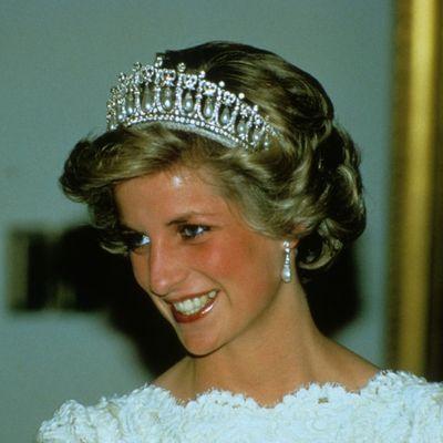 Najveća ljubav princeze Dajane: Batler otkrio nove detalje iz života nesrećne lejdi!