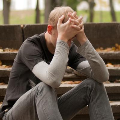 Ko su ti najbolji prijatelji: Otac pao u očaj zbog sina (11), njegov odgovor ga slomio!