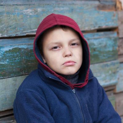 Tera suze na oči: Autistični dečak šokirao svet!