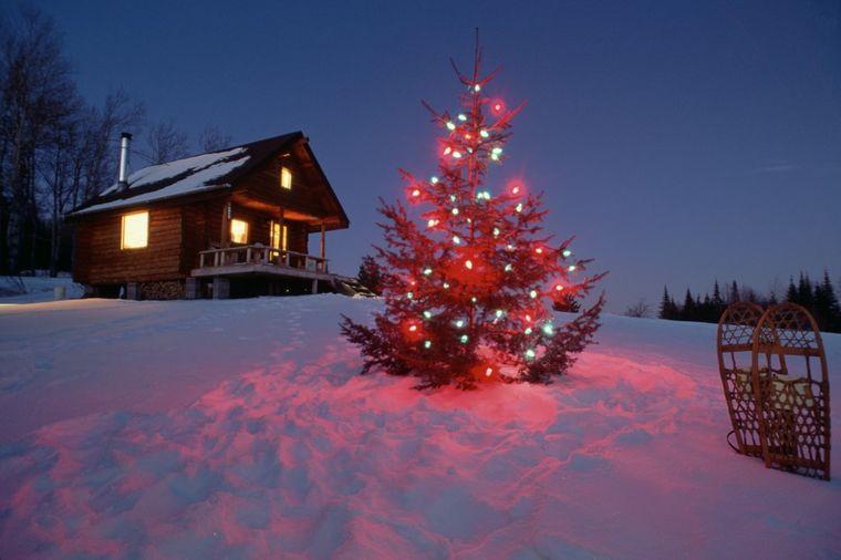 Verovanja za 31. decembar i 1. januar: Jedan znak otkriva da li nas čeka vesela i bogata godina!