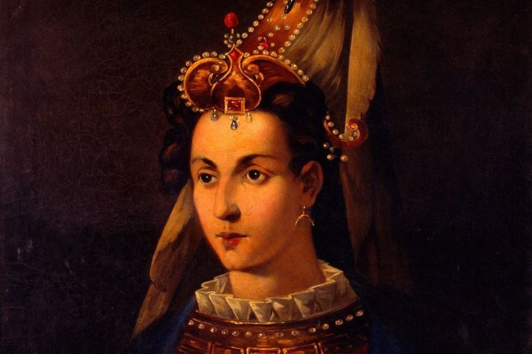 Stari zapis sa turskog dvora: Domaća krema sultanije Hurem za savršen ten (RECEPT)