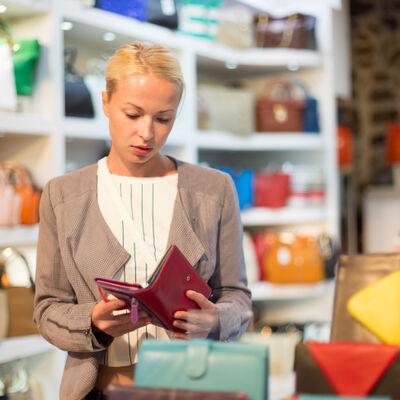 Ovako nas varaju prodavci: 6 dokaza da smo u kupovini glupi!