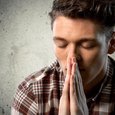 Kako Bog utiče na vas svakodnevno, a da toga niste ni svesni: Ovo će vam otvoriti oči!