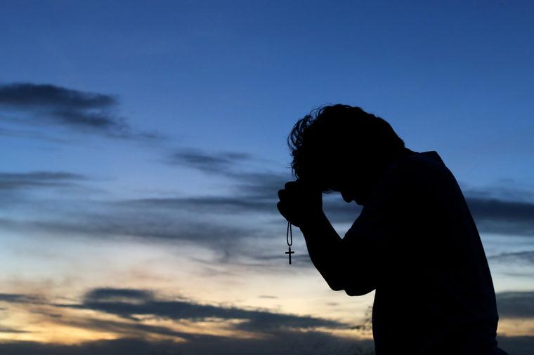 Božija pravda nikoga ne zaobilazi: Zašto treba slušati svaki savet roditelja!