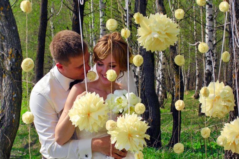 Idealno vreme za udaju: Žene, da li ste zakasnile?