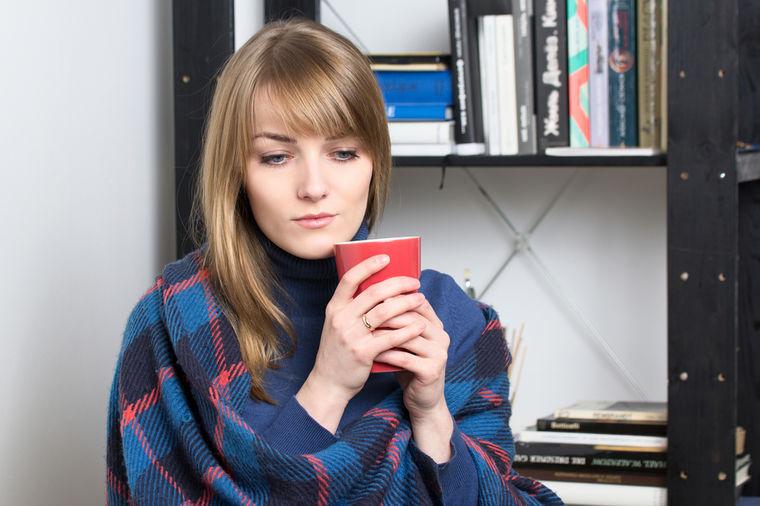 10 potmulih simptoma bolesti bubrega: Zdravlje vam je ozbiljno ugroženo!
