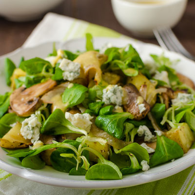 Tri ukusna recepta koja uništavaju kilograme: Ima da ih jedete svaki dan!