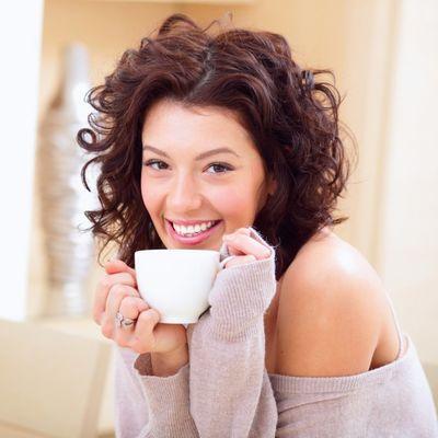 Napitak koji zaustavlja starenje: Koža postaje sjajna i zategnuta, a kosa prestaje da sedi!