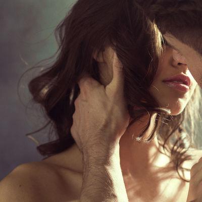 Nije za sramežljive: Horoskop otkriva sve o vašim tajnama iz spavaće sobe!