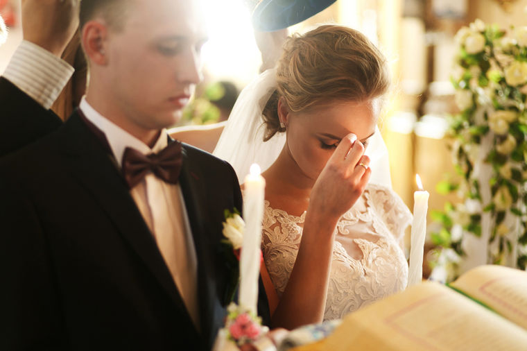 Foto: Ilustracija / Shutterstock