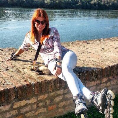 Bivši muž Snežane Dakić: Ostavljam joj stan, da se više ne vučemo po sudovima!