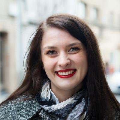 Iskustvo žene koja sama pravi šampon: Kosa mi sad sija i raste kao luda! (RECEPT)