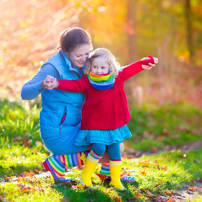 Ne postoji situacija u kojoj se dete udara: 15 zlatnih pravila vaspitanja ruskih psihologa!