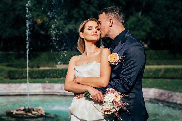 Pod kojim znakom je vaš brak: Kome preti razvod, čija ljubav je za ceo život!