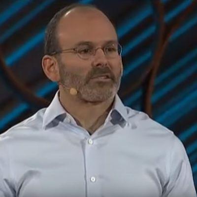 Psihijatar otkrio sjajan trik: Ovako ćete izbaciti svaku lošu naviku iz života! (VIDEO)