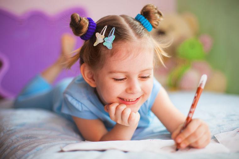 6 načina kako dete manipuliše sa vama: Sasecite to u korenu!