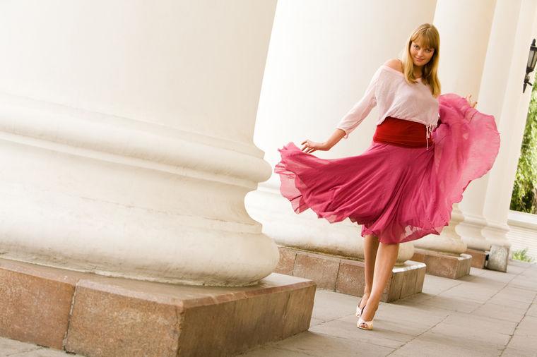 Doza elegancije: Obucite se kao prava dama po pristupačnim cenama!