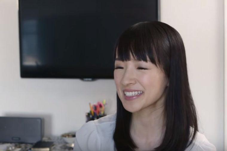 ta se promenilo u mom ivotu nakon udaje i bebe najurednija japanka otkriva video stil. Black Bedroom Furniture Sets. Home Design Ideas
