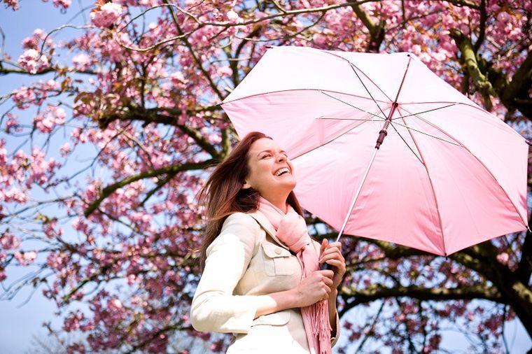 Proleće, Foto: Profimedia