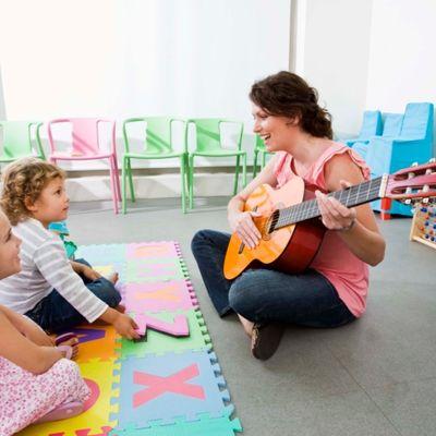 Roditelji kvare decu: Ako im želite dobro, ovo nikad nemojte da radite!