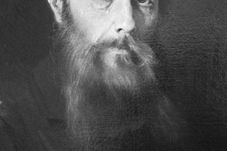 Zlatne reči Dostojevskog: Samo jedna stvar je bitna, samo jedna!