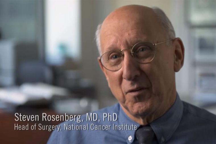 Poznati američki lekar otkriva: Lek za rak je u nama samima, evo kako da ga aktivirate!