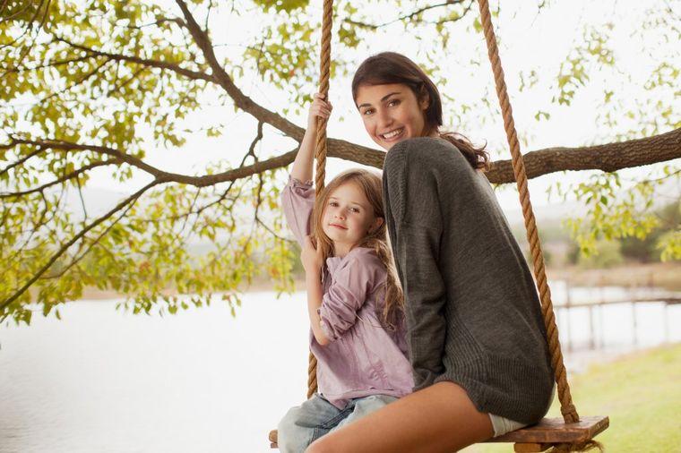 Poslušajte Francuze: Njihova deca poštuju roditelje zbog ovih zlatnih pravila!