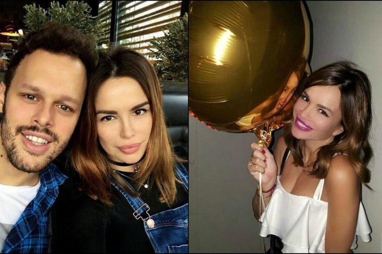 Severina proslavila rođendan: Nikada ja neću biti žena svojih godina! (FOTO)