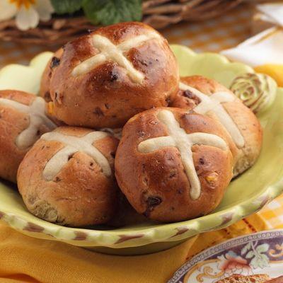 Zvezde Uskršnje trpeze: Tri tradicionalna recepta za najveći hrišćanski praznik! (FOTO)