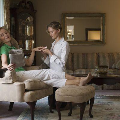 7 principa za život u blagostanju: Ovako ćete privući novac u svoj dom!